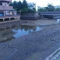 7/31 呉 豪雨の後、今はこんなに水量がな少ないのになあ