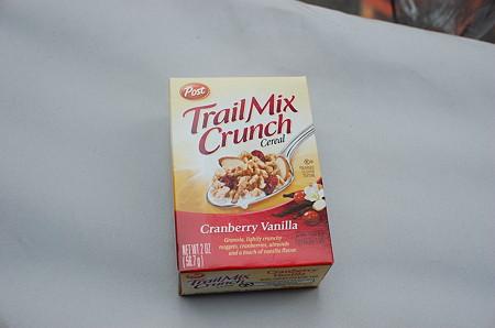 TrailMixCrunch