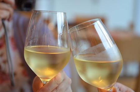 ワイン/ブラッスリー ル・トレフル キャトル