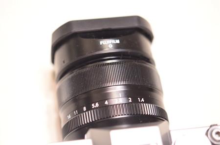 FUJIFILM X-T10 (2)