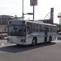 Photos: 山城自動車教習所