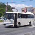 奈良市総合福祉センター No0