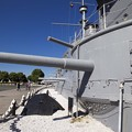 Photos: 記念艦「三笠」 BID74C7997
