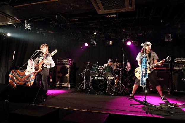 danny・新横浜BELL'S CBAC0I3405