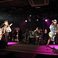 写真: danny・新横浜BELL'S CBAC0I3405