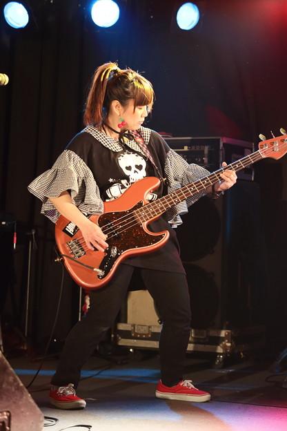 danny・新横浜BELL'S CBAC0I3499
