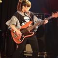 写真: danny・新横浜BELL'S CBAC0I3499