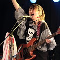 写真: danny・新横浜BELL'S CBAC0I3503