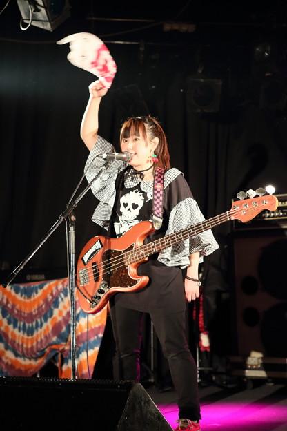 danny・新横浜BELL'S CBAC0I3547