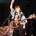 写真: danny・新横浜BELL'S CBAC0I3547