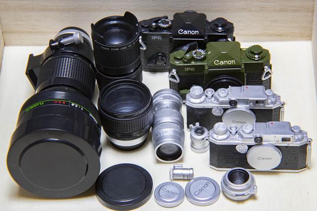 ガチャポンカメラAC0I7853
