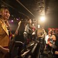 Photos: LIPSTICK吉祥寺クレッシェンド CCAC0I2680