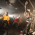 Photos: LIPSTICK吉祥寺クレッシェンド CCAC0I2736