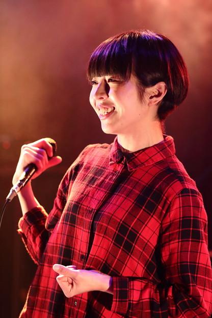 e:cho・渋谷CHELSEA HOTE CEAC0I4263