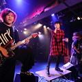 e:cho・渋谷CHELSEA HOTE CEAC0I4450