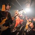 Photos: LIPSTICK吉祥寺クレッシェンド CEAC0I4598