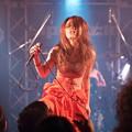 Photos: LIPSTICK吉祥寺クレッシェンド CEAC0I4704