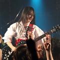 Photos: LIPSTICK吉祥寺クレッシェンド CEAC0I4727