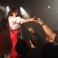 Photos: LIPSTICK吉祥寺クレッシェンド CEAC0I4900