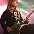 Photos: e:cho吉祥寺CRESCENDO CEAC0I7474