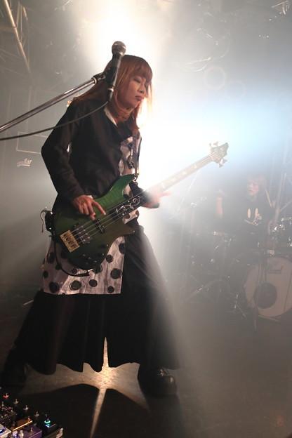 Photos: e:cho吉祥寺CRESCENDO CEAC0I7566