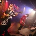 Photos: e:cho吉祥寺CRESCENDO CEAC0I7723