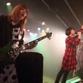 Photos: e:cho吉祥寺CRESCENDO CEAC0I7819