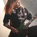 Photos: e:cho吉祥寺CRESCENDO CEAC0I7886
