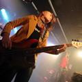 Photos: LIPSTICK吉祥寺CRESCENDO  CEAC0I8476