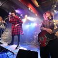 Photos: e:cho渋谷CHELSEA HOTEL CFAC0I0030
