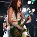 Photos: FullMooN 厚木ThunderSnake CFAC0I2239
