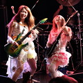 Photos: FullMooN 厚木ThunderSnake CFAC0I2290
