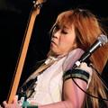 Photos: FullMooN 渋谷TUTAYA O-WEST CFAC0I2540