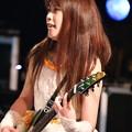 Photos: FullMooN 渋谷TUTAYA O-WEST CFAC0I2544
