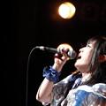 Photos: FullMooN 渋谷TUTAYA O-WEST CFAC0I2574