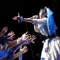 Photos: FullMooN 渋谷TUTAYA O-WEST CFAC0I2591