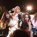Photos: FullMooN 渋谷TUTAYA O-WEST CFAC0I3133