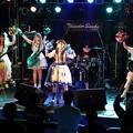 Photos: FullMooN厚木ThunderSnake CGAC0I0586