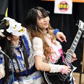 Photos: FullMooN浅草ブラックホール CGAC0I3785