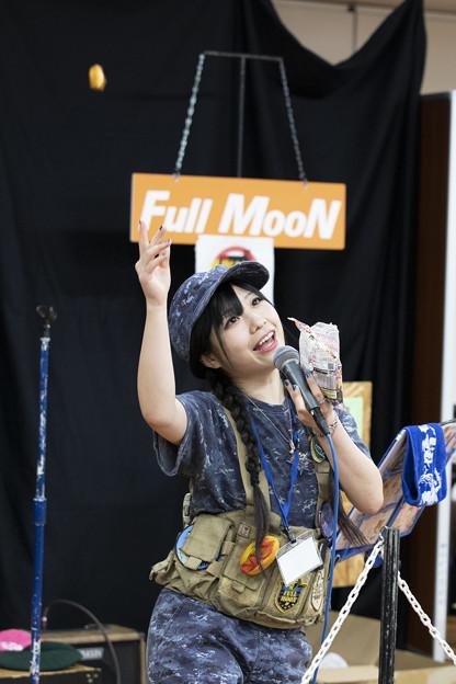 FullMooN浅草ブラックホール CGAC0I3853