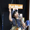 Photos: FullMooN浅草ブラックホール CGAC0I3853