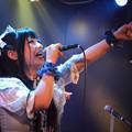 FullMooN渋谷DESEO CGAC0I5407