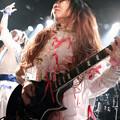 FullMooN渋谷DESEO CGAC0I5677