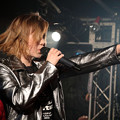 Photos: LIPSTICK 吉祥寺CRESCENDO CHAC0I8708