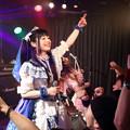 Photos: FullMooN柏ThumbUp CIAC0I1513