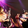 Photos: FullMooN柏ThumbUp CIAC0I1662