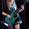 Photos: FullMooN 厚木 Thunder Snake CIAC0I4688