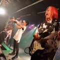 Photos: e:cho吉祥寺CRESCENDO CJAC0I2952