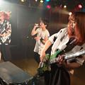 Photos: e:cho吉祥寺CRESCENDO CJAC0I3193