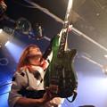 Photos: e:cho吉祥寺CRESCENDO CJAC0I3246